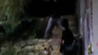 Foot Skating in germany