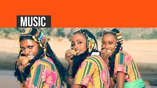 LYE.tv - Mahamud Mohammed Aggar - Selemet | ሰለመት - New Eritrean Music Video 2015