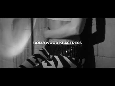 Xxx Mp4 BOLLYWOOD KI ACTRESS SONG BY FAIZALPURIYA Fazilpuria New Song Video Mp3 3GP Mp4 HD Download Https 3gp Sex