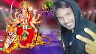Bhojpuri Dj Bhagti 2016 Song Dj Govind Agnihotri