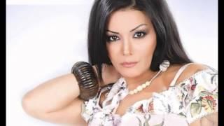 ياهاجر - ليلى غفران