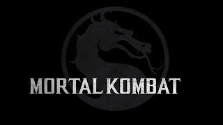 Mortal Kombat X All Cut Scenes 1080p 60FPS