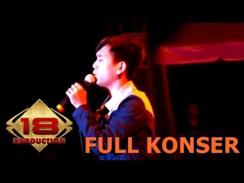 D Masiv Full Konser Live Konser Tanggerang 29 Januari 2014