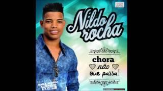Nildo Rocha - CD Promocional 2017 [CD Completo]