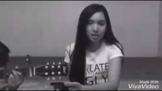 Closer - Kyline and Darren (with Edray and Kyle) COVER