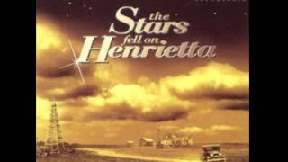 David Benoit - The Stars Fell on Henrietta (End Credits)