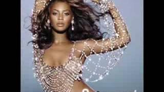Beyonce Ft Sean Paul-Baby Boy