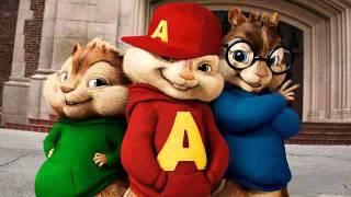 Happy Birthday   ABCD 2   Chipmunk Version