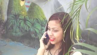 Pinjor by fa Sumon New Bangla Songs  2017 vgm MP4 720p