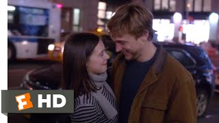 Carrie Pilby (2017)  - Grown Up Conversation Scene (7/10) | Movieclips