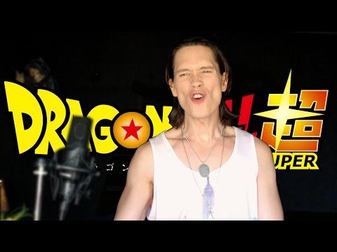 Xxx Mp4 DRAGON BALL SUPER OPENING ドラゴンボール超 スーパー Op 3gp Sex
