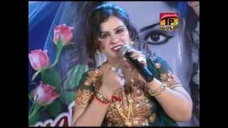 Jhotiya Nai Tera Aitebar Karna | Anmol Sayal | Duniya Te Wafa Koi Nai | Album 7 | Songs