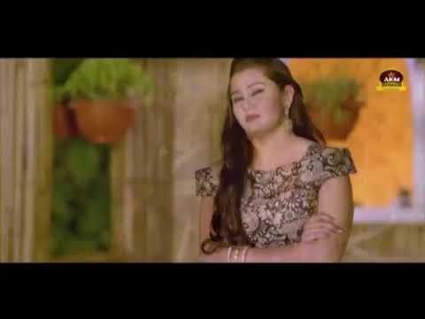 Xxx Mp4 Pyar Juta Sahi Hani Preet Ram Rahim Song 3gp Sex