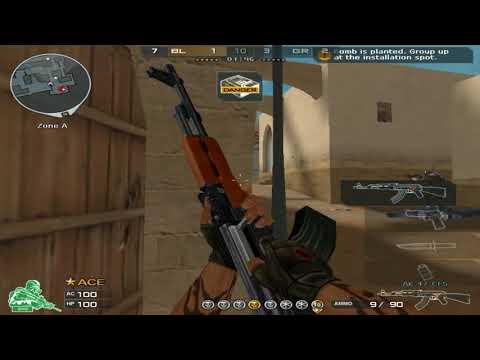 Xxx Mp4 WEEKLY PRO LEAGUE HIGHLIGHTS 1 CrossFire Gameplay 3gp Sex