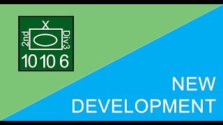 New Development - Settlement Names