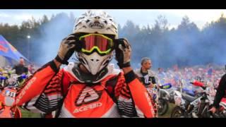 AGUILAR RACE 2015