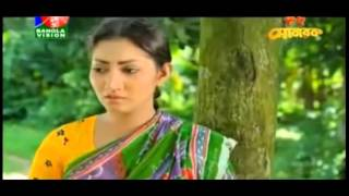 Bangla Natok 2015 Khor Kuta Part 60