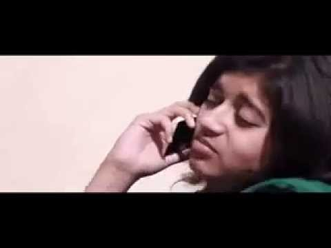 Tamil Lovers Comedy Mobile Phone Chat