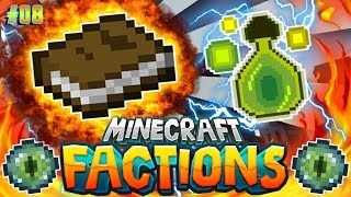 MASSIVE LEGENDARY OPENING! | Minecraft: COSMIC FACTIONS VERSUS #8 (Nebula Planet)