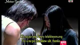 MG EP 13 PART 3 tagalog version