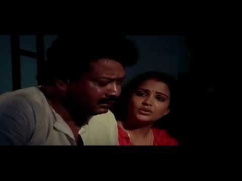 Xxx Mp4 Malayalam Movie Jayalalitha Malayalam Movie Evergreen Malayalam Movie Jayalalitha 3gp Sex