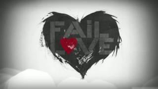 Beep Song.. Whatsapp Status #LoveSatheesh