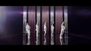MYNAME「HELLO AGAIN」(Official MV)