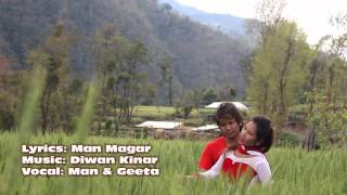 New Morden Songs Promo Jaba Samma 2015