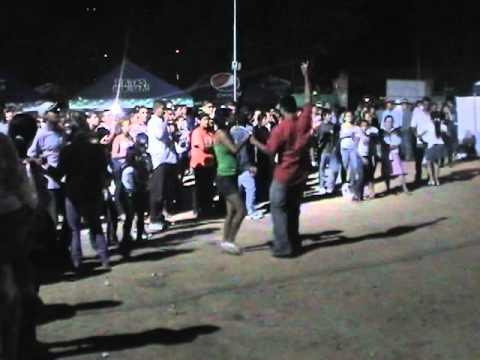 JAVIER MARTINEZ EN VIVO EN FERIAS DE PIEDECUESTA 2010 PARTE 3