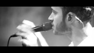 Editors - Ocean Of Night (Official Video)