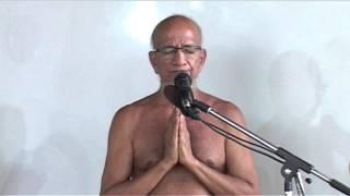 Guru bhakti by Acharya Guruver