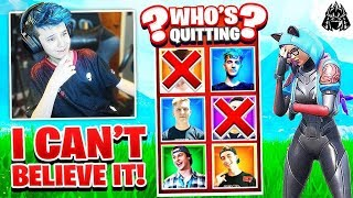 This is why PROS are QUITTING...