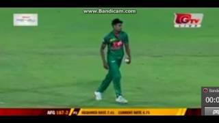 বাংলাদেশ ক্রিকেট খেলা