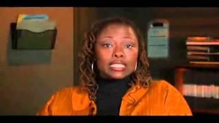 THE BLACK HOLOCAUST Pt.4 Forced Sterilization