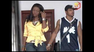 NEW LOVE (Jackie Appiah & Van Vicker) - 2018 Latest Nollywood Nigerian Drama Movies | Full Movie