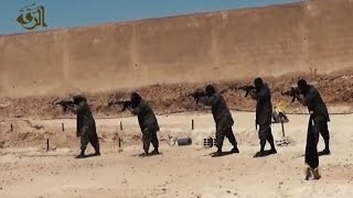 Analyst: ISIS using hostages as strategic pawns