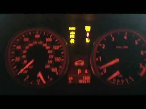 Xxx Mp4 RPM Rough Idle Vibrating Shaking Problem BMW 5 Series 3 Series E90 E39 528I 328I M5 M3 3gp Sex