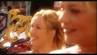 André Rieu Champagne Melodies Full Concert
