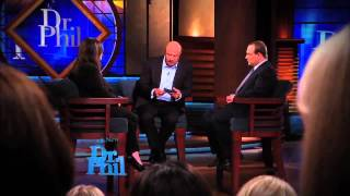 Tuesday 10/16: When Love Hurts - Dr. Phil
