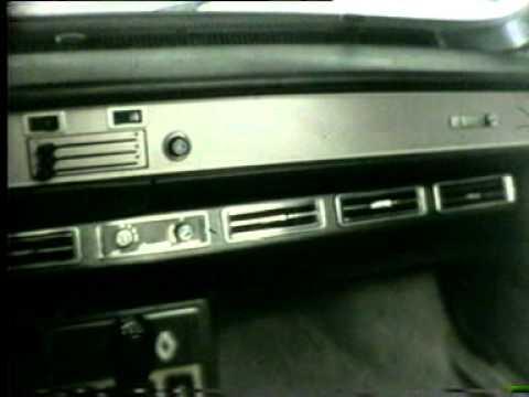 Nostalji Renault 12 Publicis Yorum