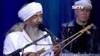 images পাগল করা বাংলা গান TUNTUN BAUL Lalon S Great Melodies FUSION Music Ami Opar Hoye Boshe Asi