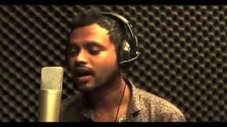 AMI SUJON AGER MOTO NAI 1 VIDEO SONG ব্যর্থ প্রেমের অব্যর্থ গান