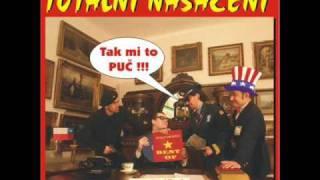Totální Nasazení - Tak Mi To Puč - 12 - Zloděj Z Bagdádu