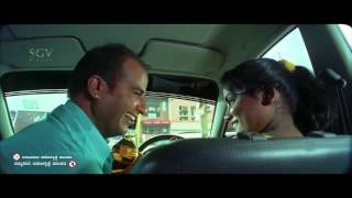Ragini IPS Kannada Movie Scene   Petrol Prasanna Hot Drunk Kannada Comedy Scenes