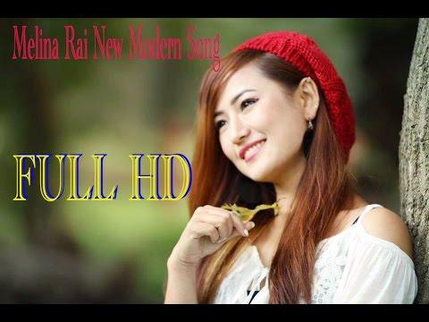 Xxx Mp4 Melina Rai New Song 2016 Nabanabin Rai Maile JastaiMaya 3gp Sex