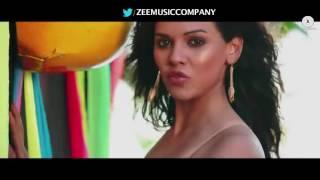 Naughty No.1 Full Video _ Barkhaa _ Sara Loren _ Neha Kakkar
