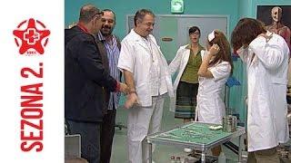 Naša mala klinika (NMK HRVATSKA) - Videospot - Broj 50  HD
