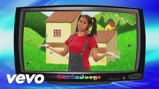 CantaJuego - Pinocho