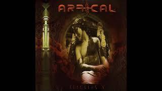 Artical - Illusion X {Full Album}