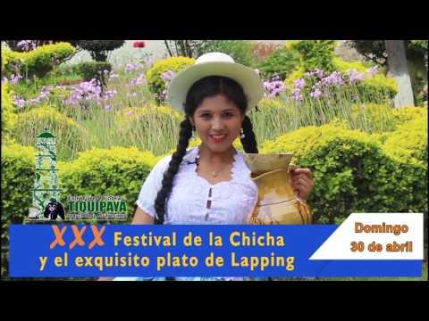 Xxx Mp4 Spot XXX Festival De La Chicha Y El Lapping 2017 3gp Sex